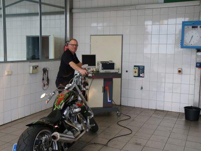 hu-motorrad